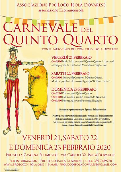 Locandina_Carnevale_Quinto_Quarto_2020